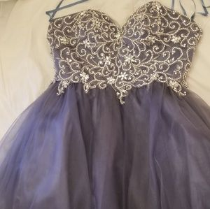 Dresses & Skirts - Aspeed formal dress